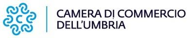/uploaded/Immagini/umbria/logo_CDC-Umbria-CMYK.jpg