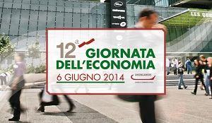 uploaded/12 giornata economia/ge14_1.jpg