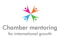 uploaded/Chamber mentoring for international growth /mentor mentee.png
