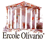 uploaded/Ercole Olivario/ercole.png