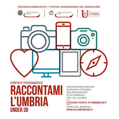uploaded/Immagini/CS 2017/RLU_cartolinacontestfoto_ridotta.png