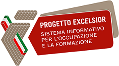 uploaded/Immagini/EXCELSIOR/excelsior_occupazione_rid.png