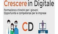 uploaded/Immagini/FORMAZIONE/crescere_digitale_ridotta_primo_piano_quadrata.jpg