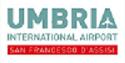 Aeroporto Internazionale Umbria