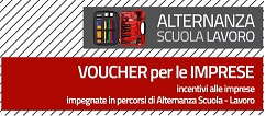 uploaded/Immagini/Icone/voucher18.jpg