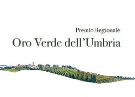 uploaded/Immagini/Primo piano 2015/colline_premio_regionale_rev.jpg