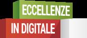 uploaded/Immagini/eccelllenze_in_digitale/anno_2017/eccellenze_in_digitale.png
