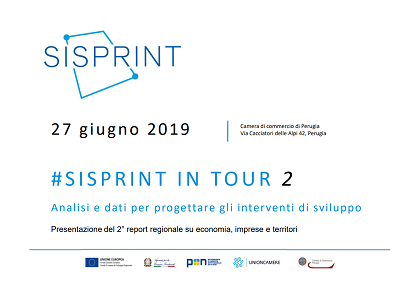 uploaded/Immagini/sisprint/save_the_date_27_giugno-ridotto.png