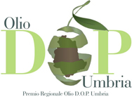 uploaded/Oro Verde Umbria 2020/oroverde.jpg