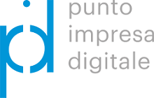 uploaded/PID/logo_PID_ridotto.png