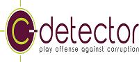 C detector