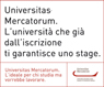 Universitas Mercatorum